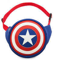 Disney Captain America Hip Pack