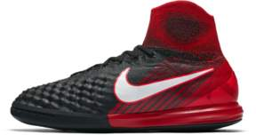 Nike Jr. MagistaX Proximo II IC