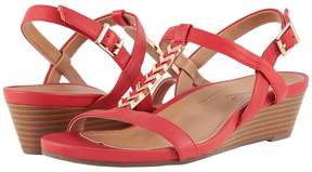 Vionic Cali Women's Sandals
