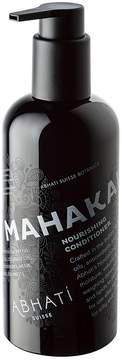 Abhati Mahakali Nourishing Conditioner