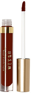 Stila Stay All Day Liquid Lipstick.