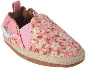 Robeez Kids' Mania Shoe