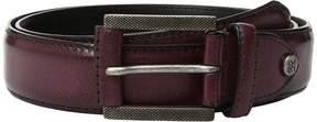 Stacy Adams Matthews Men's Belts