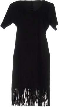 RtA Short dresses