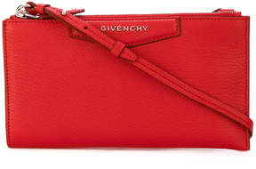Givenchy Antigona cross body bag