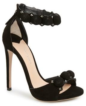 Tony Bianco Women's Ader Sandal