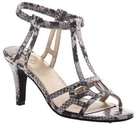 Madeline Women's Merle Ankle Strap Sandal.