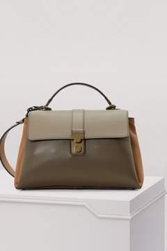 Bottega Veneta Piazza large shoulder bag