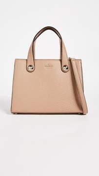 Kate Spade Stewart Street Little Joy Bag