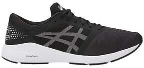 Asics RoadHawk FF Running Sneaker