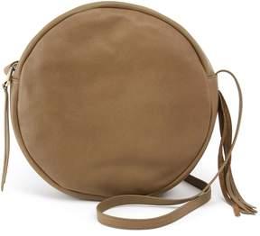 Hobo Union Canteen Cross-Body Bag