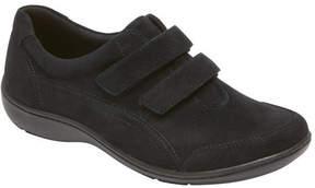 Aravon Women's Bromly Double Strap Shoe