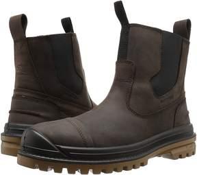 Kamik Griffon C Men's Pull-on Boots