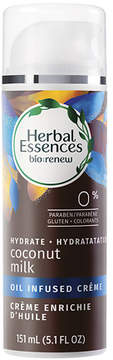 Herbal Essences Bio:Renew Hydrating Oil Infused Creme Coconut Milk