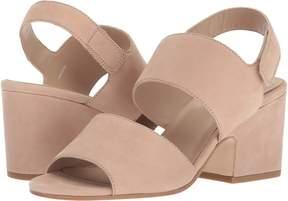 Eileen Fisher Finn 2 Women's Sandals