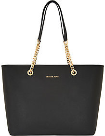 MICHAEL Michael Kors Michael Kors Multi-Function Tote - ONE COLOR - STYLE