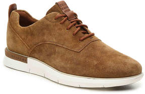 Cole Haan Men's Grand Horizon II Sneaker