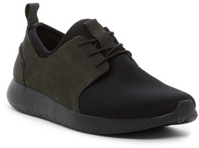 Kenneth Cole Reaction Design Oxford Sneaker