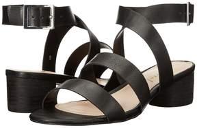 Callisto of California Calabria Women's Shoes