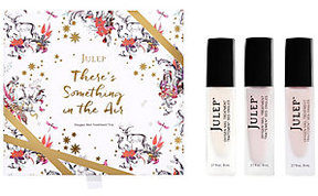 Julep Oxygen Nail Treatment 3-piece Collection