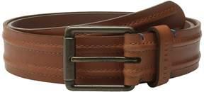 Ted Baker Sumtime Men's Belts