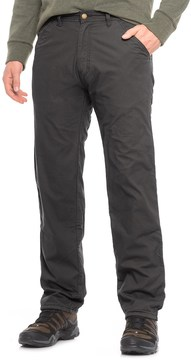 Coleman Fleece-Lined Pants (For Men)