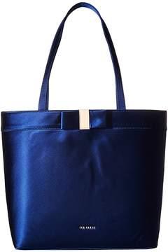 Ted Baker Abila Handbags