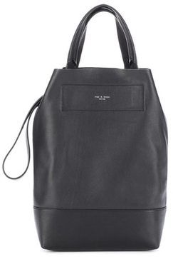 Rag & Bone Leather shoulder bag
