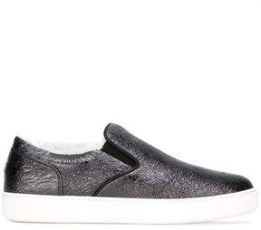 Moncler 'Roseline' slip-on sneakers