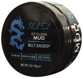 Billy Jealousy Slush Fund Styling Mud - 3 oz