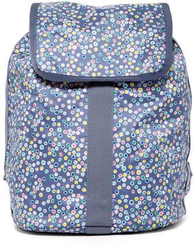 LeSportsac Nylon Shopper Backpack