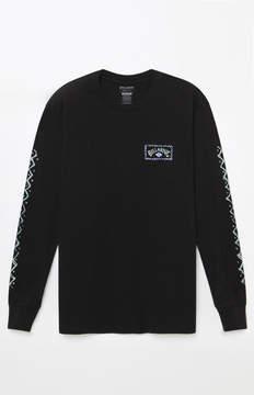 Billabong Dreamscape Long Sleeve T-Shirt