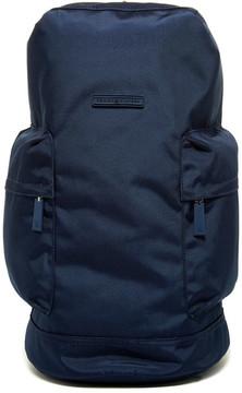 Tommy Hilfiger Alexander Nylon Barrel Bag