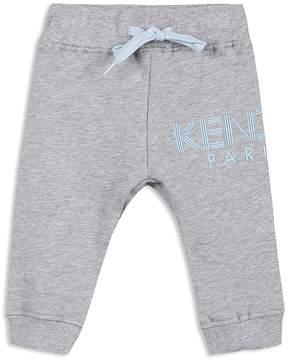 Kenzo Boys' Logo Jogger Pants - Baby