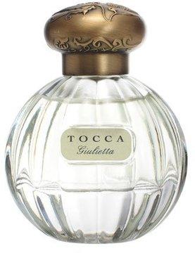Tocca Giulietta Eau de Parfum, 1.7 oz./ 50 mL