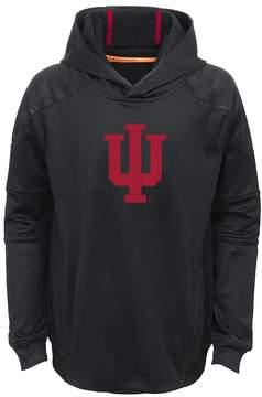NCAA Boys 8-20 Indiana Hoosiers Mach Hoodie