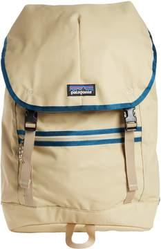 Patagonia Arbor 25-Liter Backpack