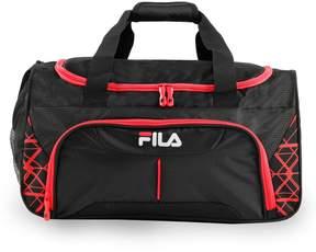 Fila Fastpace 19-Inch Duffel Bag