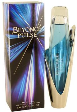Beyonce Pulse by Beyonce Perfume for Women