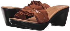 Athena Alexander Leonne Women's Shoes