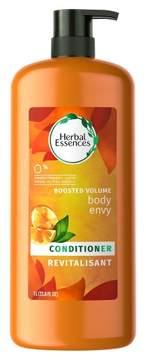 Herbal Essences Body Envy® Volumizing Conditioner - 33.8 oz