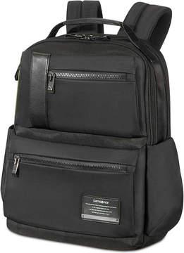 Samsonite Open Road 14.1 Laptop Backpack