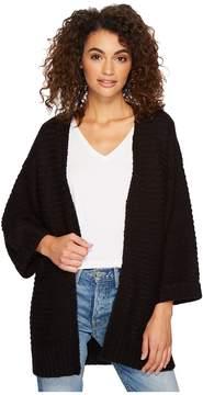 Amuse Society Beckett Sweater Women's Sweater