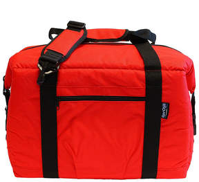 Asstd National Brand Norchill 24 Can Cooler Bag