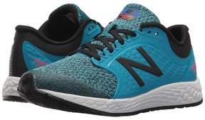 New Balance KJZNTv4G Kids Shoes