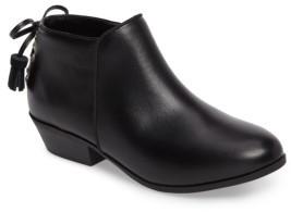 Sam Edelman Girl's Petty Laces Boot