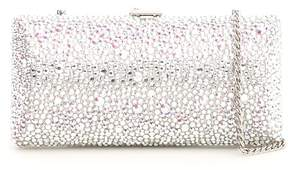 Rodo Swarovski Mini Clutch