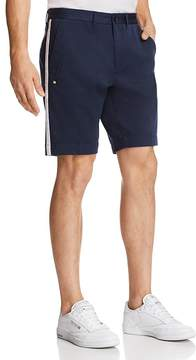 BOSS Green Liem Tapered Fit Shorts