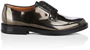 Church's Women's Shannon Specchio Leather Derbys