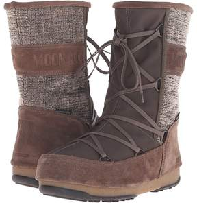 Tecnica Moon Boot Vienna Mix